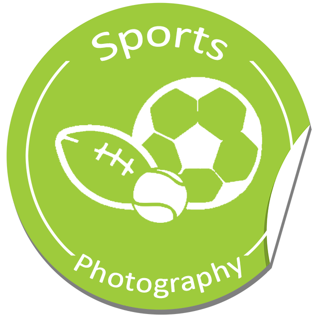 Sports Tournament Photography