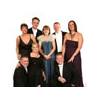 Yorkshire Cancer Research White Tie and Tiara Ball