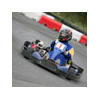 Kings Lynn 7th Scout Group Karting Photographs