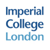 Imperial College Year Group Photo