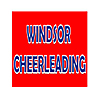 Windsor Dance and Cheer Showcase Photographs