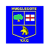 Hucclecote Youth Football Tournament Photos