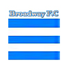 Broadway United Presentation Day Photos