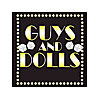 Kings Lynn Players, Guys and Dolls