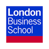 London Business School Year Group Photo