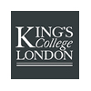 Kings College London Medical School Graduation Ball Photos