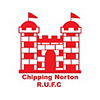 Chipping Norton Rugby Tournament Photos