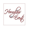 Hourglass Events Ball Photos